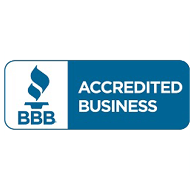BBB-Business-Accreditation
