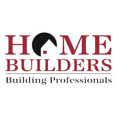 Home-Builders-Building-Professionals