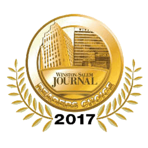 WSJ-Readers-Choice-2017