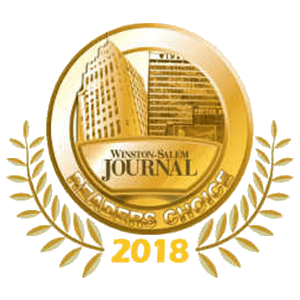 WSJ-Readers-Choice-2018