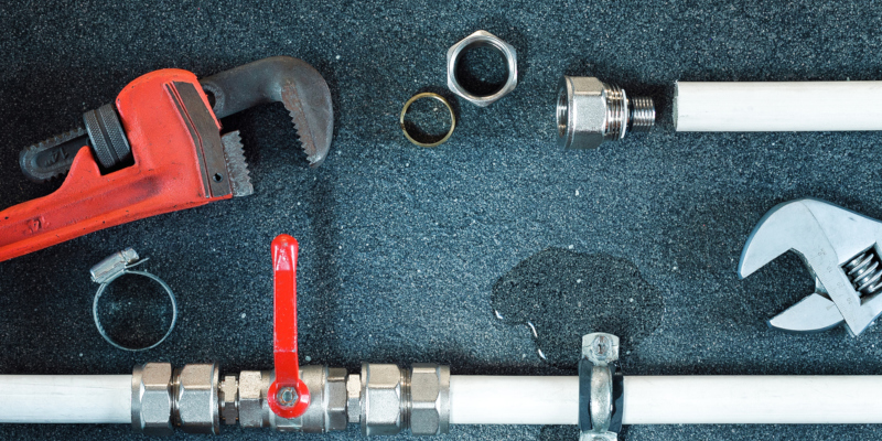 Need Plumbing Services? We Can Help!