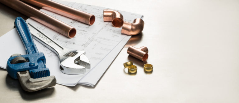 A Reliable Plumber for Your Plumbing Project