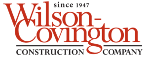 Wilson-Covington Construction Company
